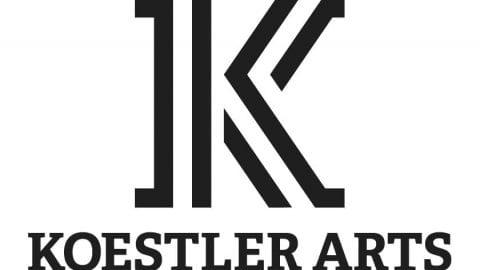 Koestler Arts logo
