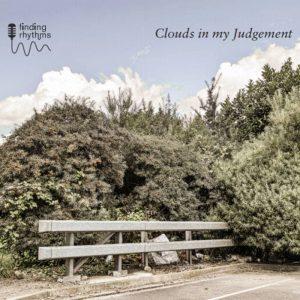 Clouds in My Judgement album cover