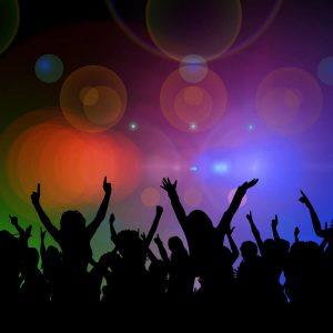 Dance Genre