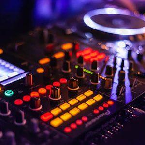 Electronic Genre