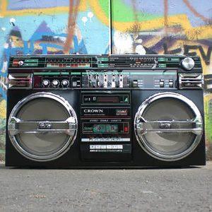 Hip Hop Genre