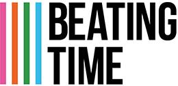 Beating Time Logo