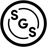 School Ground Sounds logo